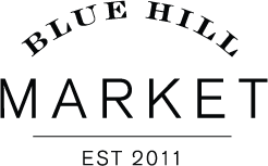 Blue Hill Market