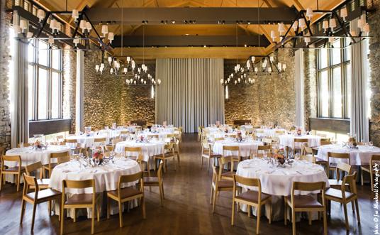Best Restaurants Falls Church City